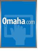 Omaha dot com